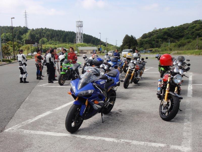 touring_2010_06_02