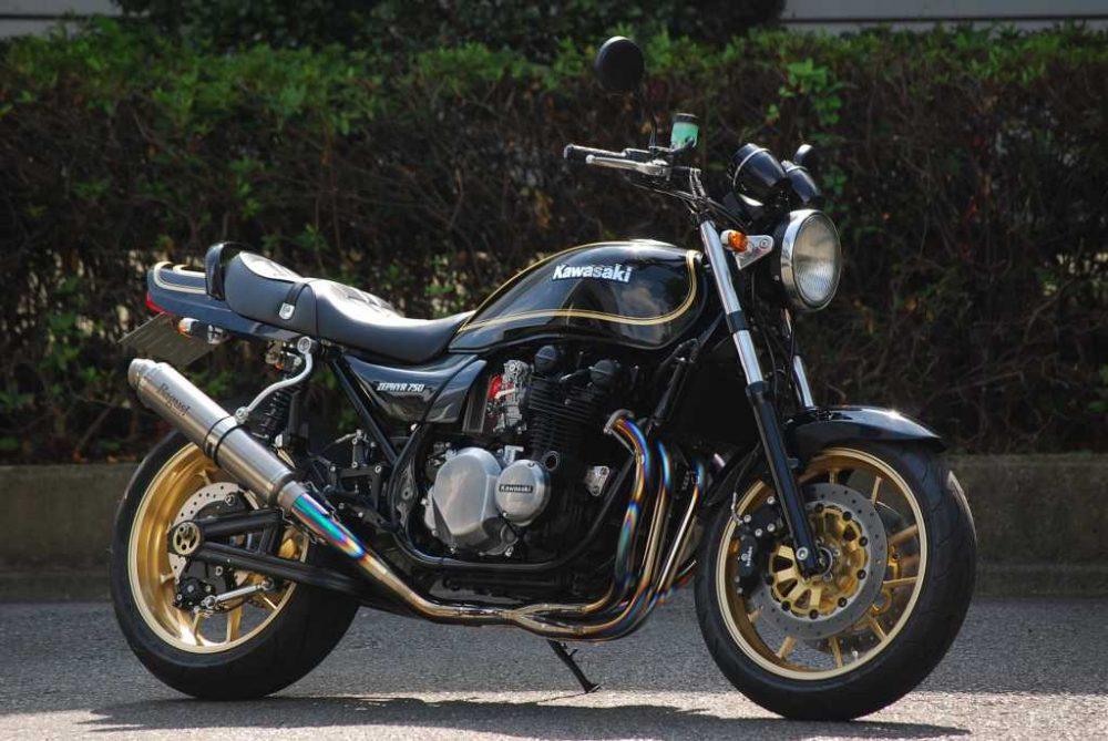 zep750-brc-aoki-01