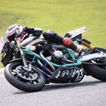 bagus_motorcycle